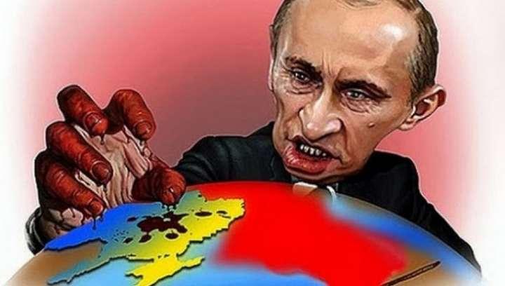 Який у нас шанс виторгувати собі у Путіна «вигідні умови капітуляції»? Нульовий — Україна не програє цю війну Росії