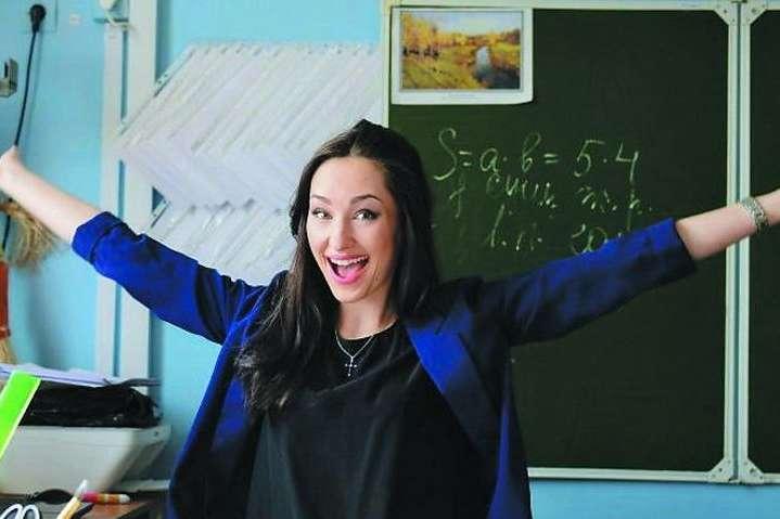 Зарплати столичних учителів зростуть з 1 вересня