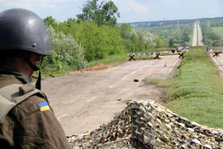 ОБСЄ: перемир'я від 21 липня продовжує приносити результати, незважаючи на деяке загострення ситуації в останні дні — ОБСЄ: перемир'я на Донбасі дає результати