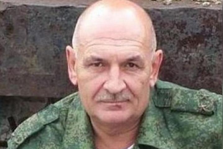 <span>Володимир Цемах був «провідним підозрюваним» у трагедії MH17</span> — Апеляційний суд випустив Цемаха з-під варти