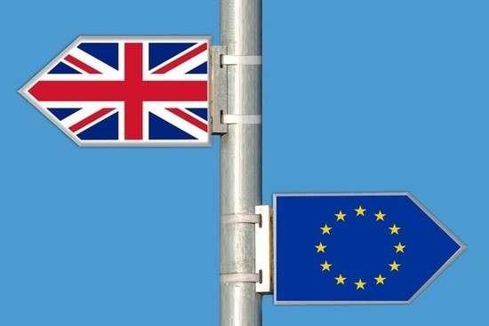 У ЄС немає підстав погоджуватися на зміну дати Brexit, – МЗС Франції