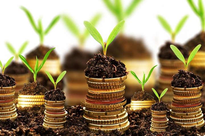 Мінекономіки має 35 сценаріїв запровадження ринку землі