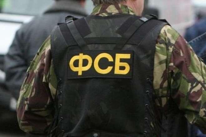 Держприкордонслужба перевіряє інформацію про затримання на адмінмежі з Кримом двох українців