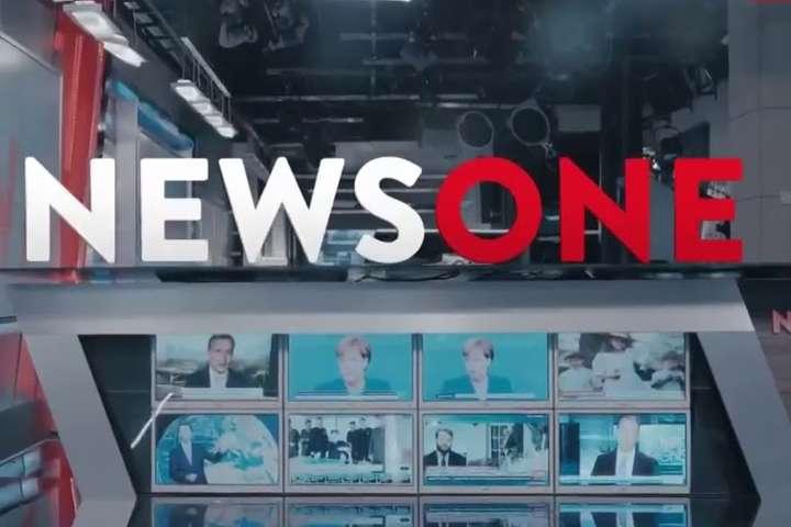 Нацрада 5 вересня 2019 року ухвалила рішення звернутися до суду з позовом про анулювання ліцензії телеканалу NewsOne — Суд почне розгляд справи NewsOne 11 вересня