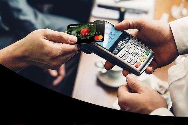 «ПриватБанк» запустив унікальну функцію оплати в інтернет-магазинах