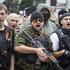 Глава МЗС України: повних амністій не передбачає ніяка робота теперішньої дипломатії