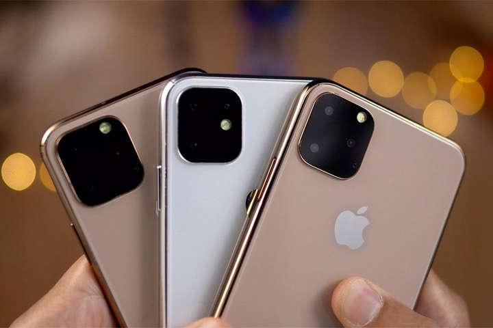 Звичайний iPhone 11 має найнижчу ціну в Японії, де доступний за $692 — Ціни на iPhone 11 в Україні – одні з найвищих в світі