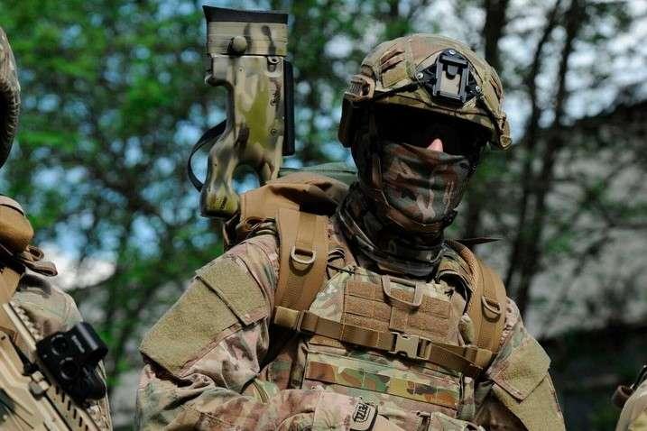 Бюджет 2020: Фінансування РНБО збільшиться у 158 разів, а МВС і армія більше грошей не отримають