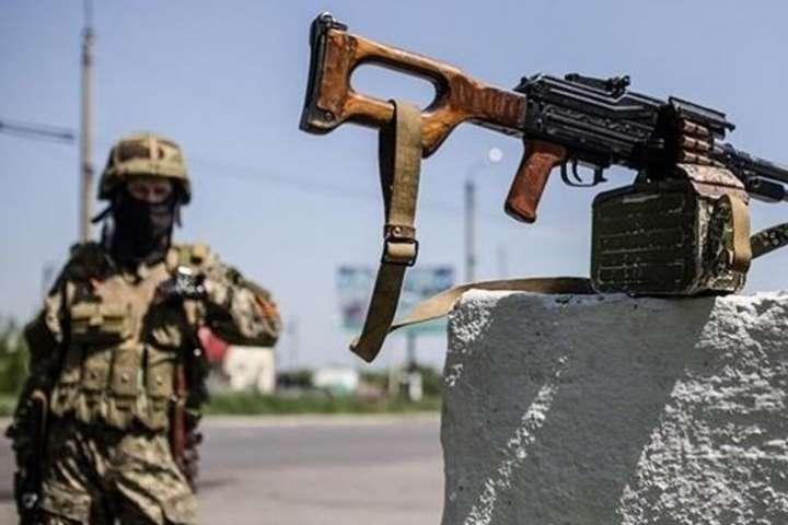 За оцінкою СММ ОБСЄ, за останній час кількість порушень режиму припинення вогню в деякі дні різко зростала — В ОБСЄ заявили про різке збільшення порушень перемир'я на Донбасі