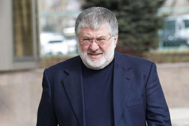 """Результат пошуку зображень за запитом """"Коломойський міг купити мандат для австрійського депутата за 8 мільйонів євро"""""""