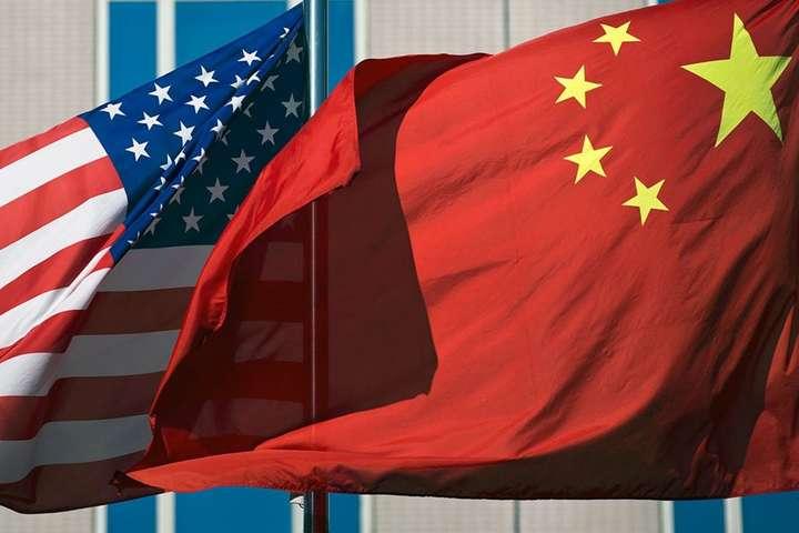 США і Китай готуються до 13-го раунду торговельних консультацій