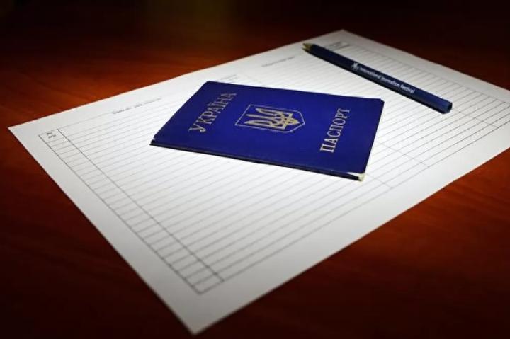 Зазвичай Держкомстат робить пробний перепис там, де йому зручніше — У Києві проведуть пробний перепис населення