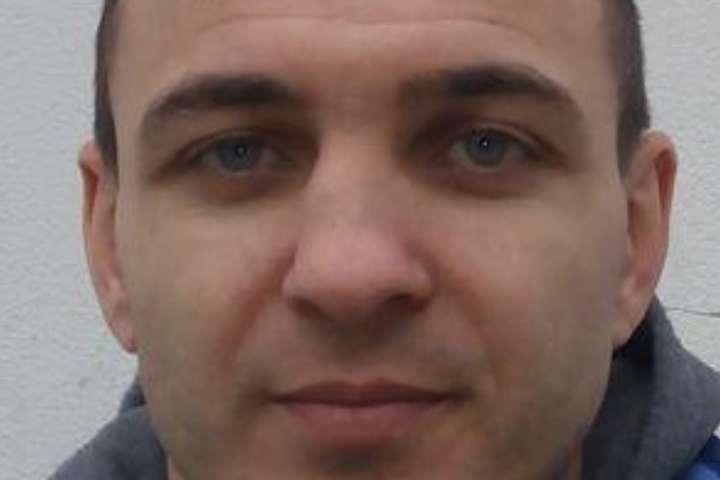 З колонії на Миколаївщині втік засуджений за вбивство