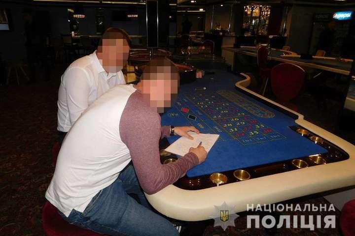 I казино e казино джек онлайн hd 720
