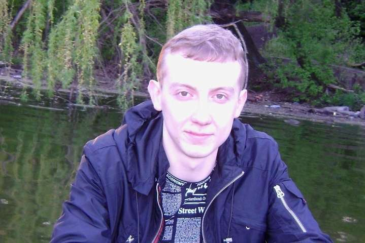 Бойовики«ДНР» звинуватили Станіслава Асєєва у шпигунстві на користь України