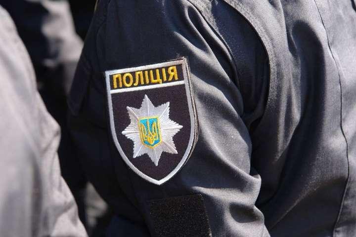 Поліція затримала двох жителів Слов'янська за підозрою у співпраці з бойовиками «ДНР»