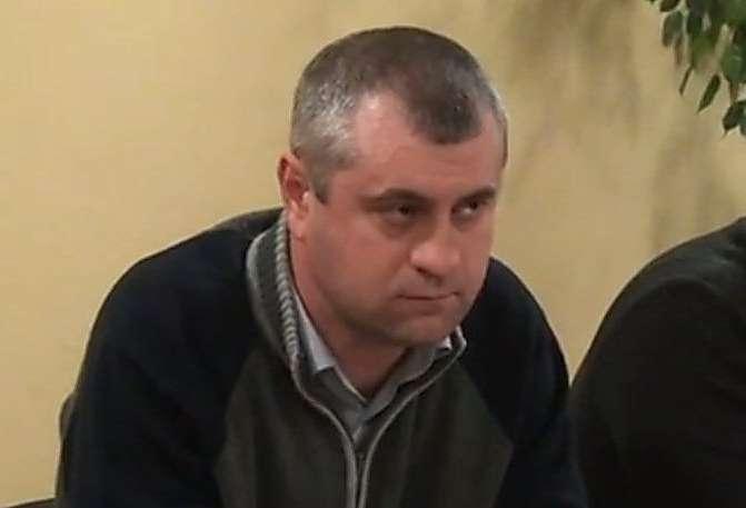 ОлегФедоренко раніше був начальником Управління експлуатації доріг в «Укравтодорі» — Уряд призначив тимчасових керівників «Укравтодору» і Держкіно