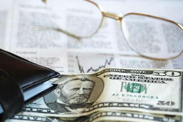 Експерт пояснив, чому росте долар
