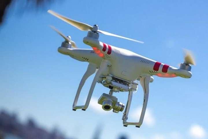 У Туркменістані влаштували облаву на власників дронів