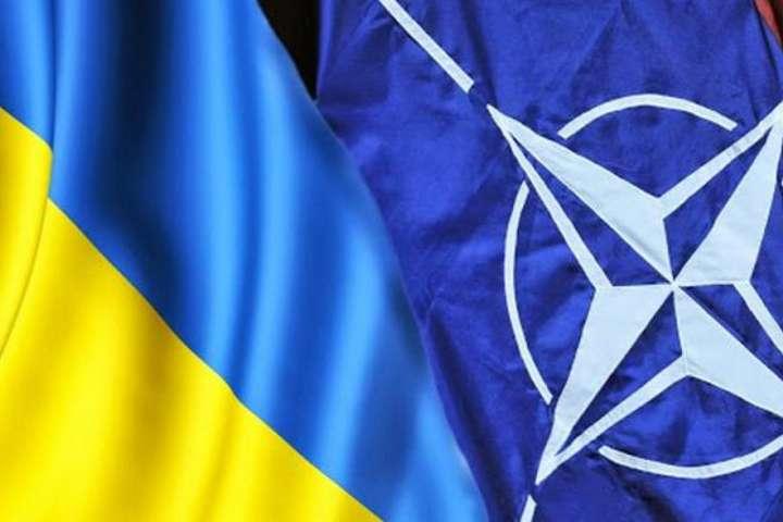 Головна практична мета стандартизації — оперативна й технічна сумісність органів і систем Міноборони України — У Міноборони планують запровадити до кінця року ще 200 стандартів НАТО