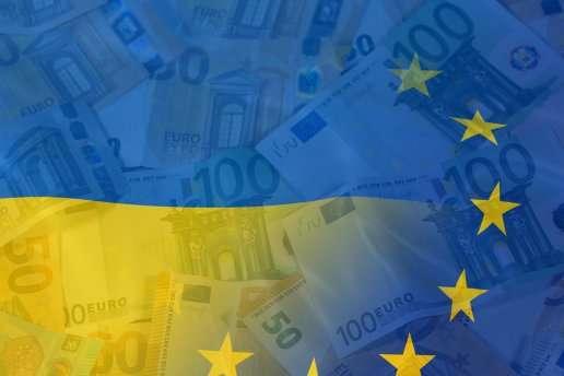 ЄС надав Україні €12 млн на реформу держуправління
