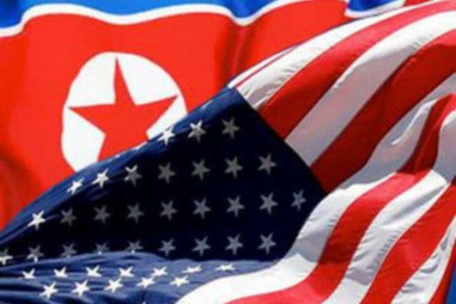 США запропонують Пхеньяну пом'якшення санкцій