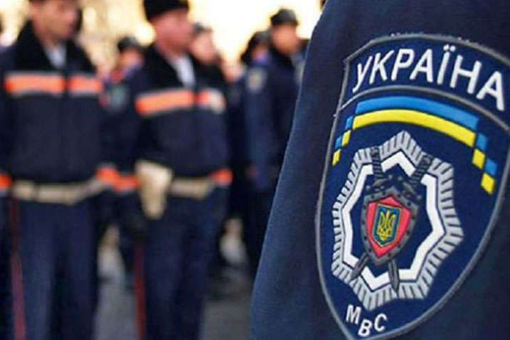 Ексміліціянт зливав бойовикам «ДНР» розвіддані, а тепер вийде з тюрми за «законом Савченко»