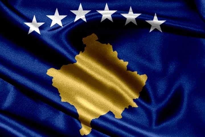 У Косово обирають парламент на тлі пошуку угоди із Сербією