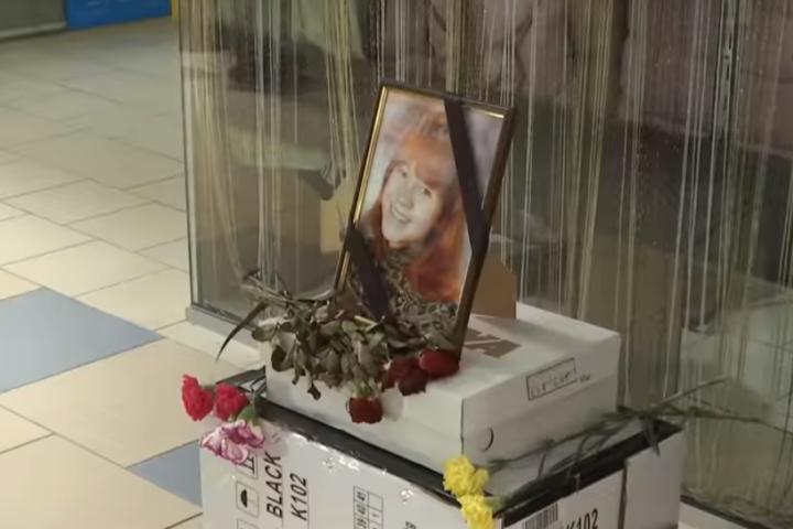 На Вінниччині продавчиню довели до самогубства через нестачу в касі