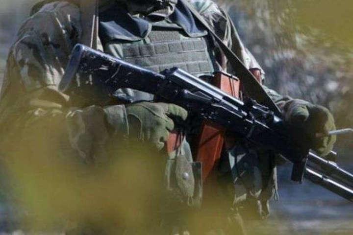 Бойовики на Донбасі 17 разів порушили режим припинення вогню – загинув український боєць