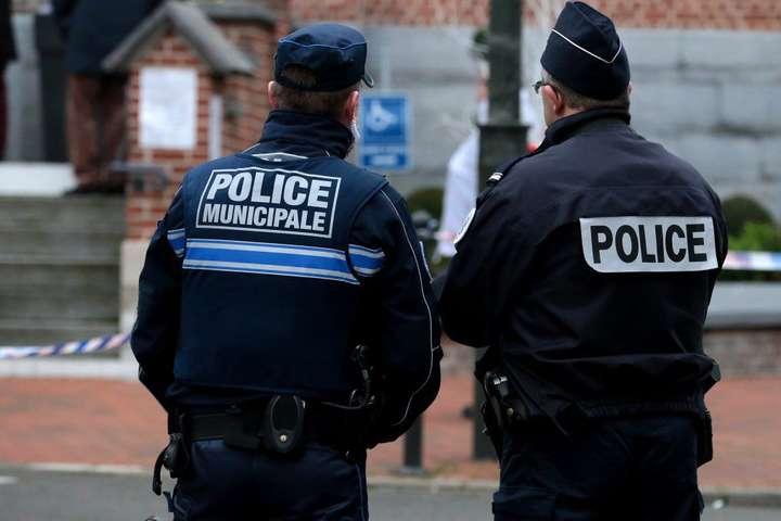 <p>Жертвами нещодавнього нападу в управлінні поліції Парижа стали четверо людей</p> — У Франції проведуть перевірку спецслужб після нападу на поліцейських
