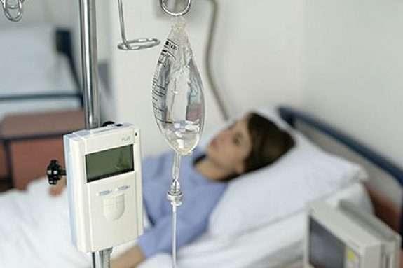 Отруєння на Буковині: 52 особи залишаються у лікарнях