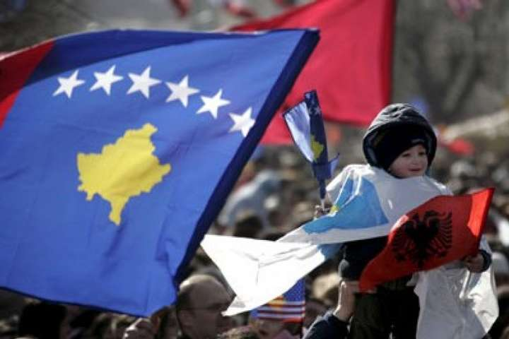 У Косові на дострокових виборах перемогла опозиція