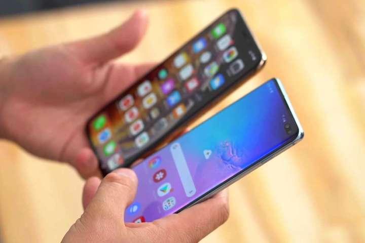 У зоні ризикутелефони під управлінням Android 8.x і пізніші версії — Google виявив вразливість безпеки в телефонах Huawei, Samsung і Xiaomi