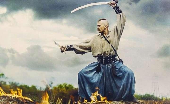 Історик розповів, звідки взялися козаки - Главком