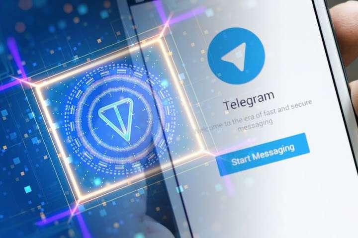 Картинки по запросу Telegram Grams Wallet