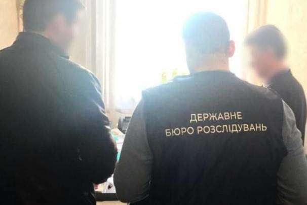 ДБР проводить 40 обшуків на Львівській митниці
