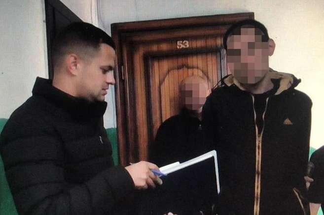 Підозрюваним виявися 30-річний киянин - Поліція викрила киянина, що скоїв понад 20 квартирних крадіжок