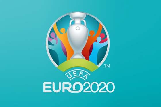 Євро-2020 - В УЄФА роз'яснили ймовірність розведення України та Росії на Євро-2020