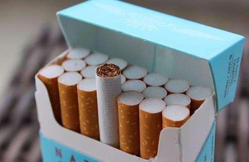АМКУ оштрафував тютюнові компанії на 6,5 млрд грн