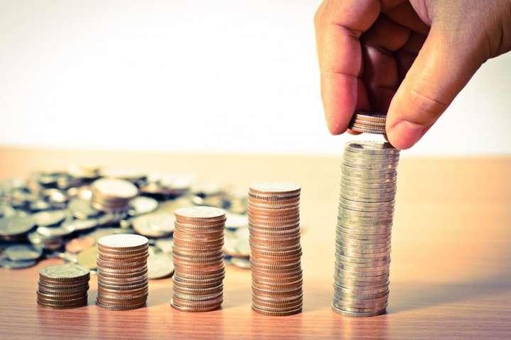 У Нацбанку прокоментували інфляцію у вересні