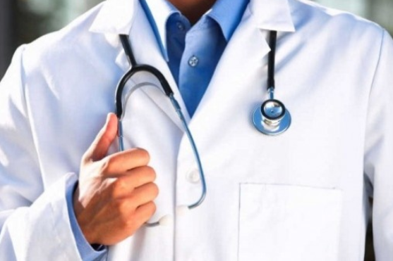 Одеситам повідомили, як на свята працюватимуть медичні заклади