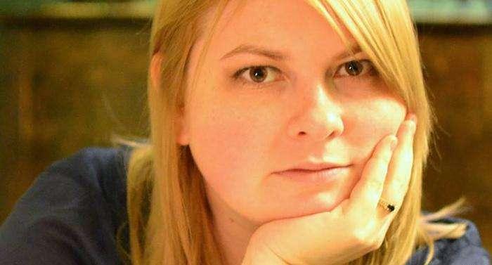 4 листопада 2018 року Катерина Ганзюк померла у лікарні - Зеленський розповів, що зробив для розслідування вбивства Гандзюк