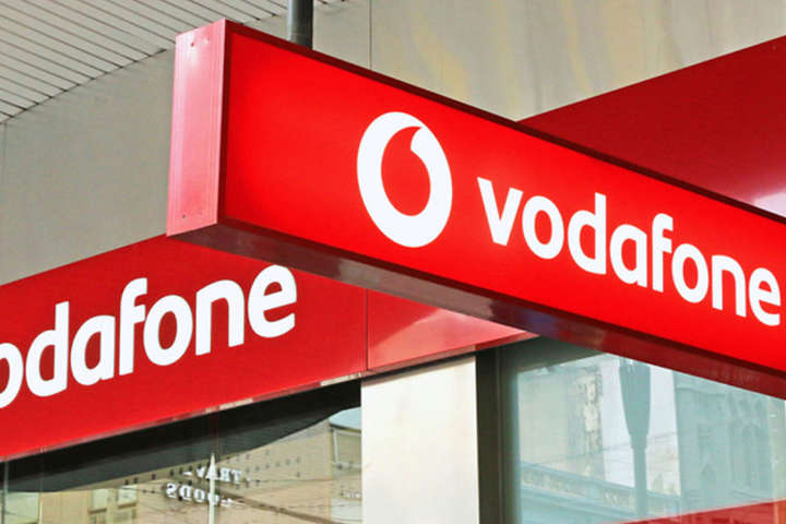 Vodafone Ukraine обслуговує 19,7 млн абонентів - Азербайджанская компания купит Vodafone Ukraine