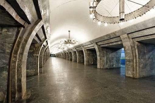<p>Перед початком гри можливе закриття на вхід станції «Олімпійська» Об этом сообщает <a href=