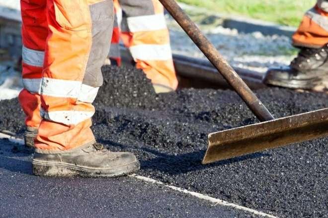 Голів трьох сільрад Київщини судитимуть за розкрадання 2,4 млн грн на ремонті доріг