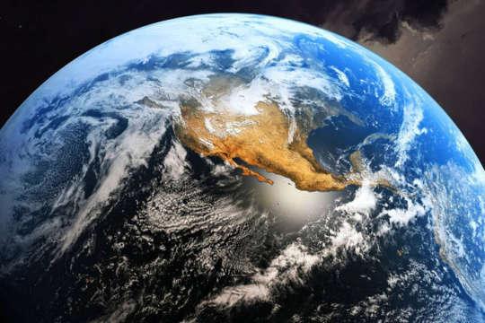 Місія ICON розрахована на два роки - NASA запустило супутник для вивчення іоносфери Землі