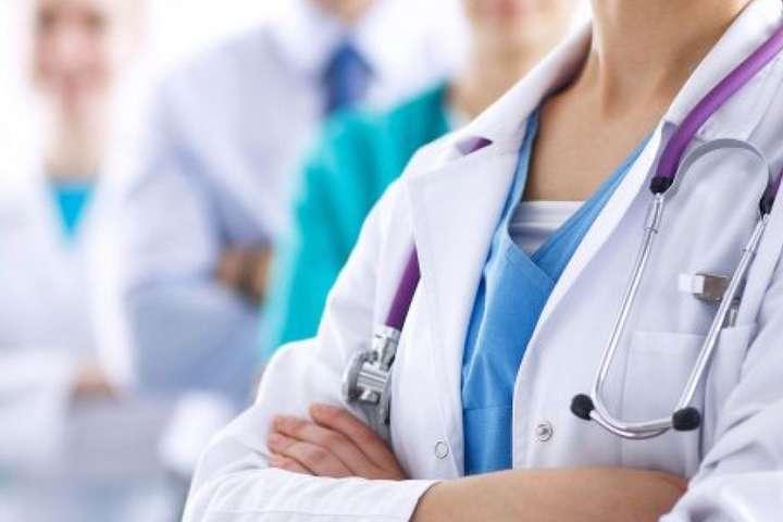 Вінничанам повідомили, як на свята будуть працювати медичні заклади
