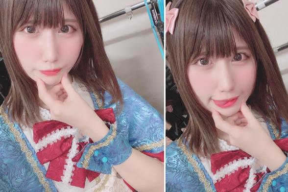 В Японии фанат напал на певицу возле ее дома. Мужчина вычислил адрес по отражению в зрачках девушки на селфи