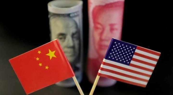 Торговельна війна: США і Китай досягли часткової угоди